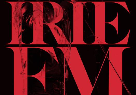 FreeDom: Irie FM /Бг
