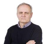 Васа Павковић
