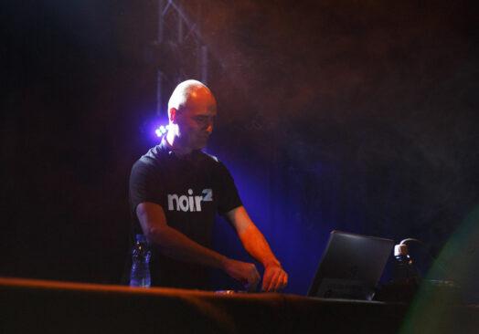 Слоба Јовановић – In Memoriam party