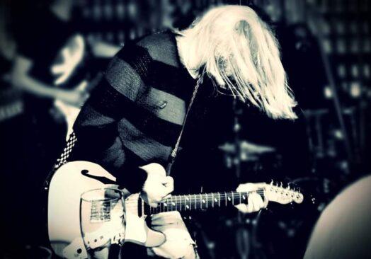 Nirvana Real Tribute