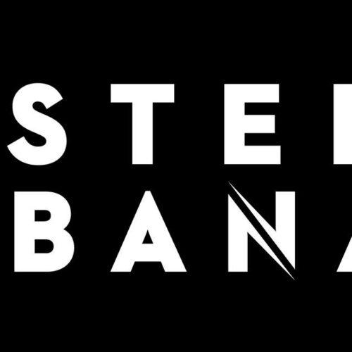 Стерео банана